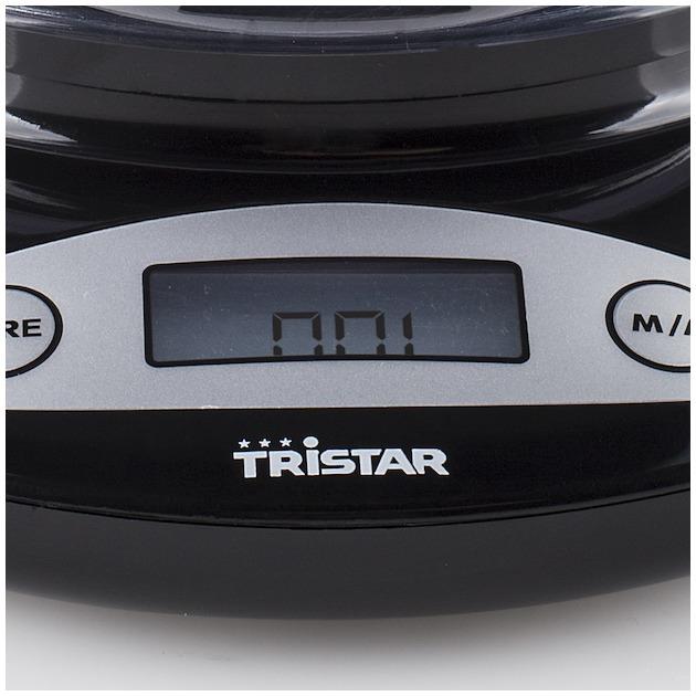 Tristar KW-2430