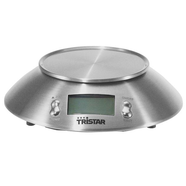 Tristar KW-2436