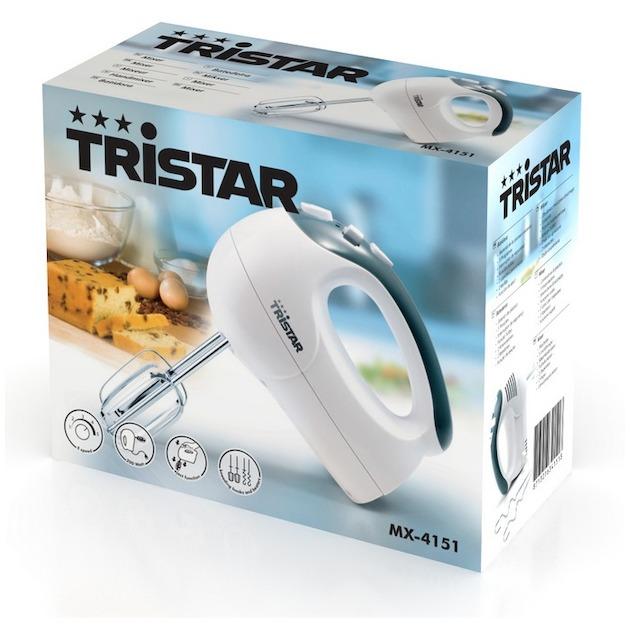 Tristar MX-4151