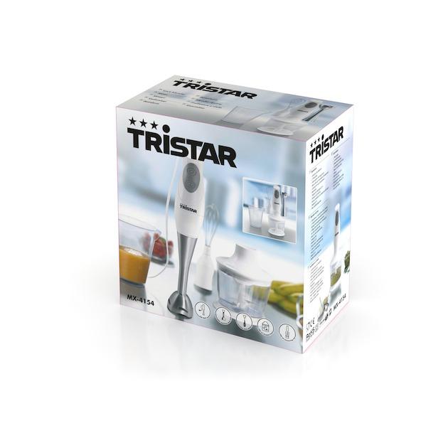 Tristar MX-4154