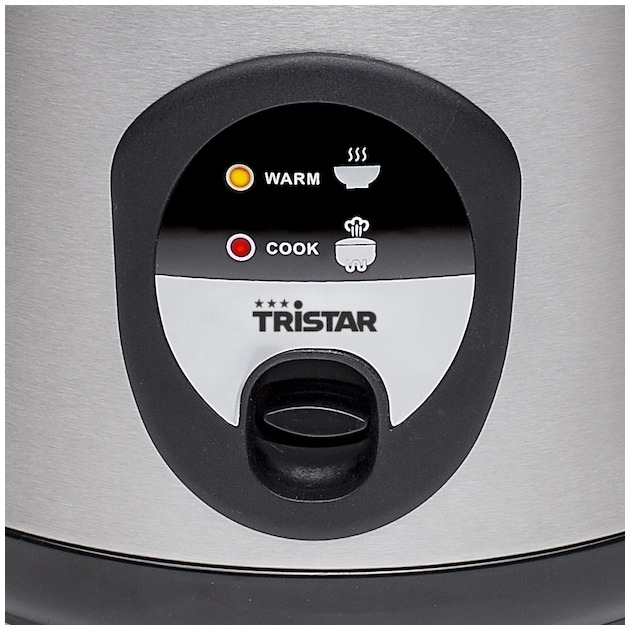 Tristar RK-6126