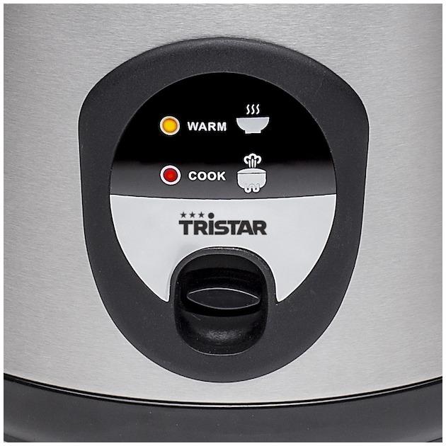 Tristar RK-6127