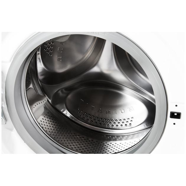 Whirlpool FWF71483W EU