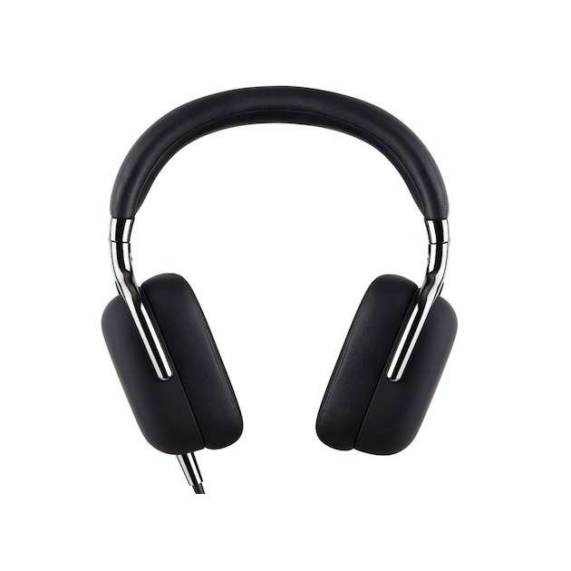 Edifier H880 zwart