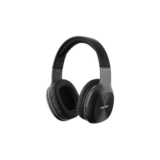 Edifier W800BT zwart