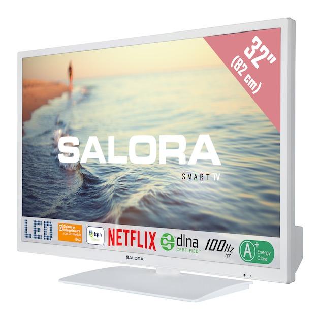 Salora 32HSW5012