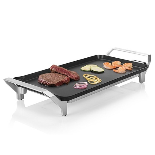 Princess 103100 table chef premium