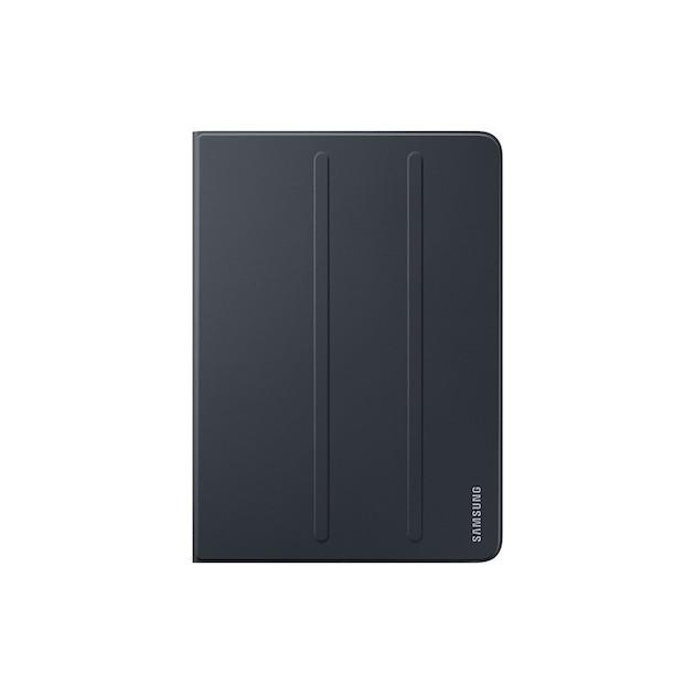 Samsung Book Cover voor Galaxy Tab S3 9.7 zwart