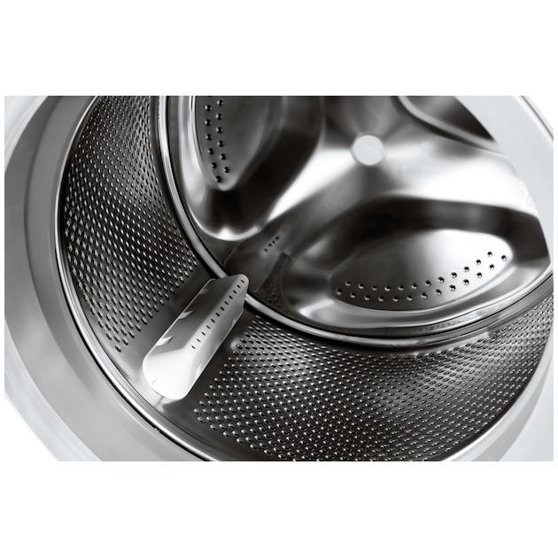 Whirlpool FWG81484WE NL