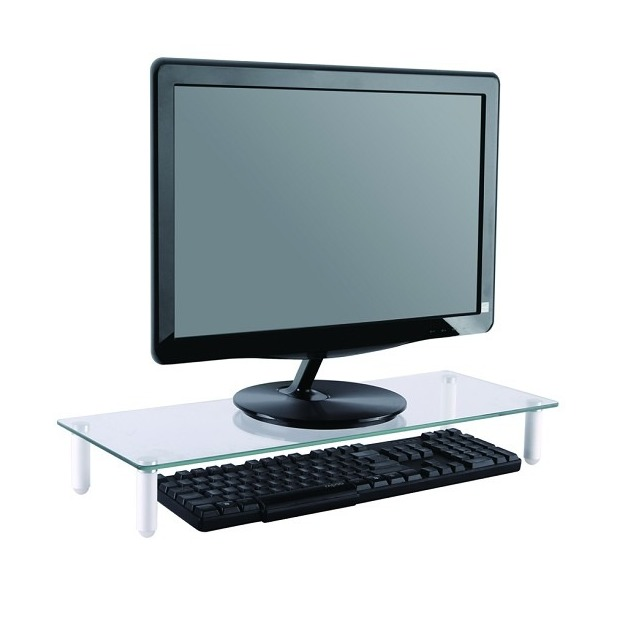 Newstar NS-MONITOR-10 transparant