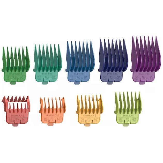 Remington HC5035 ColourCut 16 delig