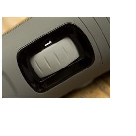 Remington MB4130 grijs/zwart