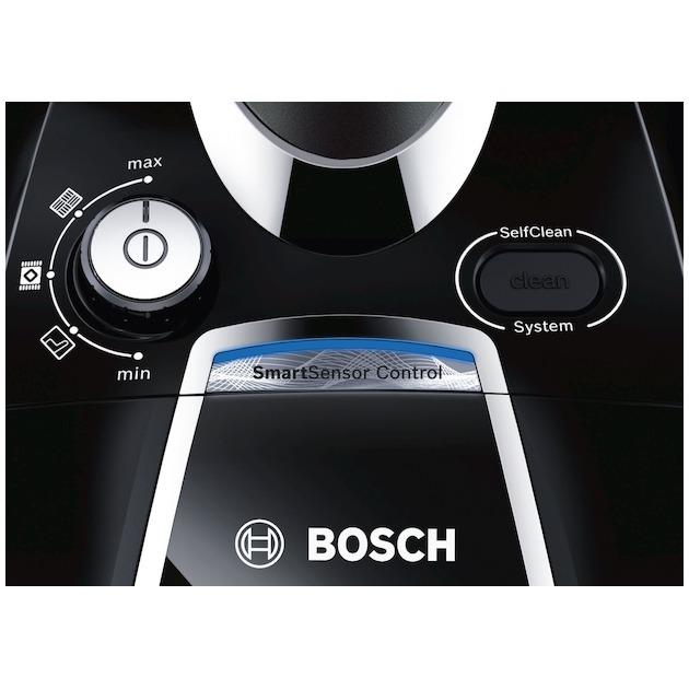 Bosch BGS7SIL64