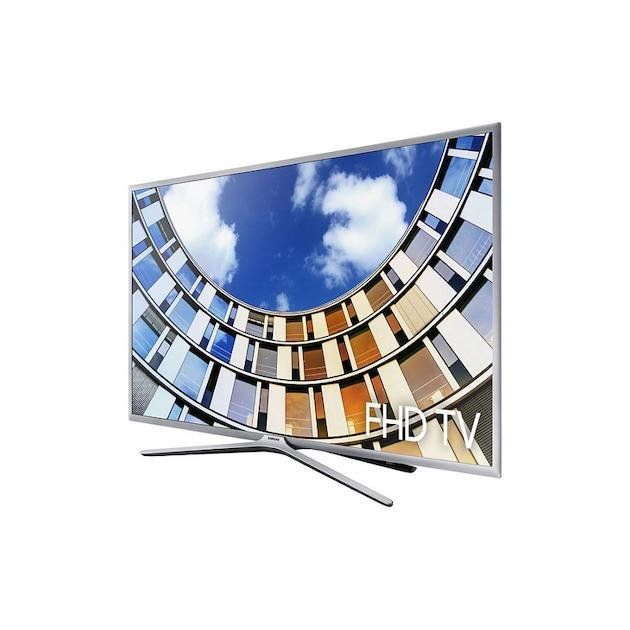 Samsung UE32M5690ASXXN