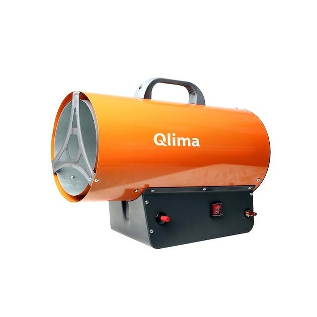 Qlima GFA 1030 E