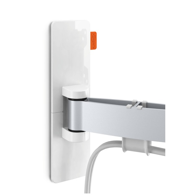 Vogels WALL 3145 wit