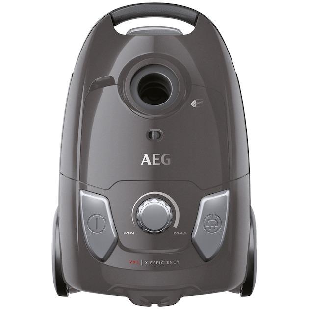 AEG VX4-1-GM-T grijs