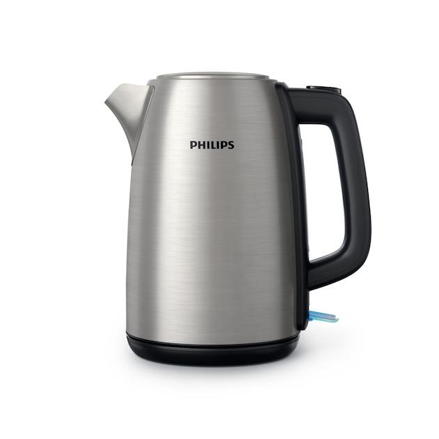 Philips HD9351/90