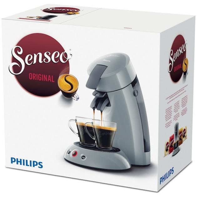 Philips HD6553/70