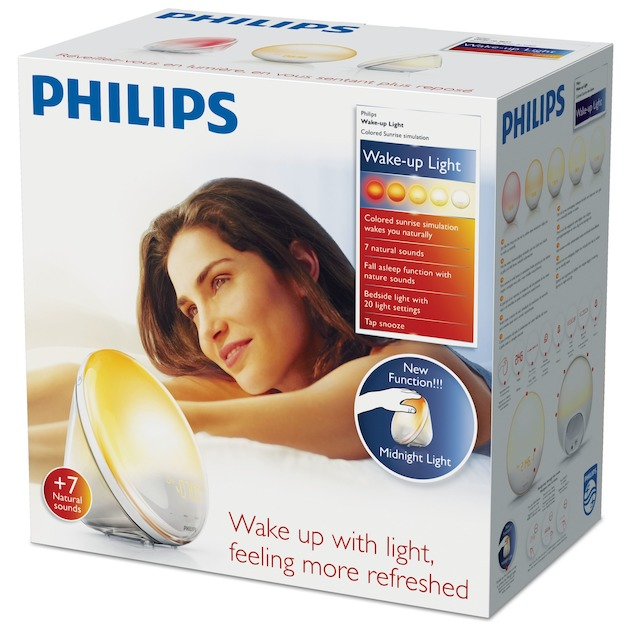Philips HF3532/01