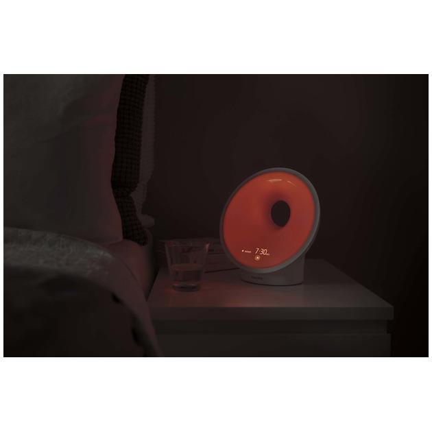 Philips HF3650/01