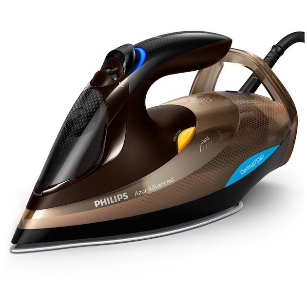 Philips GC4936/00