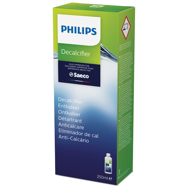 Philips CA6700/10