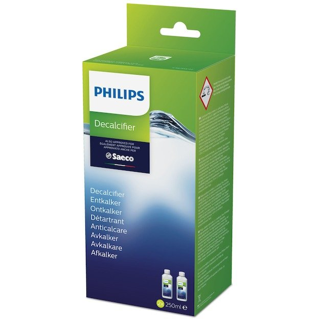 Philips CA6700/22