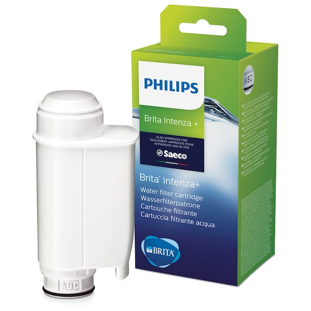 Philips CA6702/10