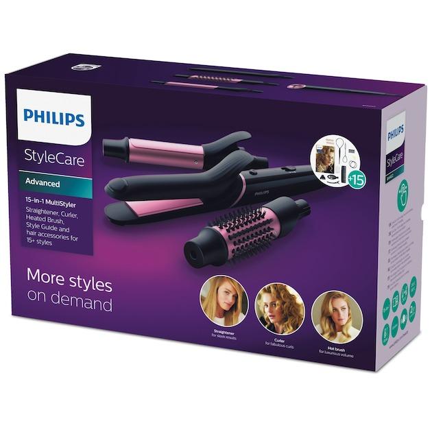 Philips BHH822/00