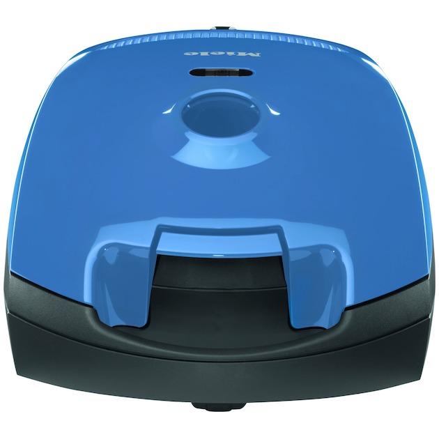 Miele Classic C1 Junior  blauw