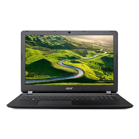 Acer Aspire ES 17 ES1-732-C4XD