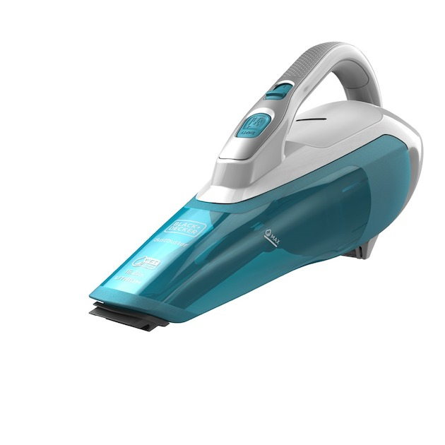 Black&Decker WDA315J-QW