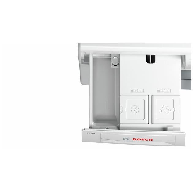 Bosch WAT28695NL