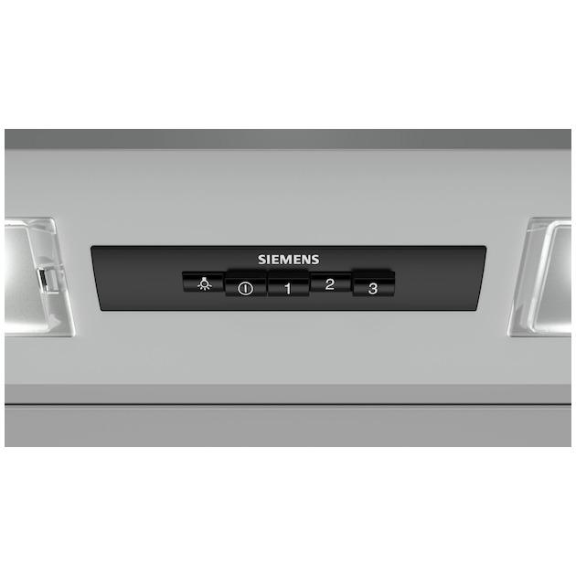 Siemens LE63MAC00