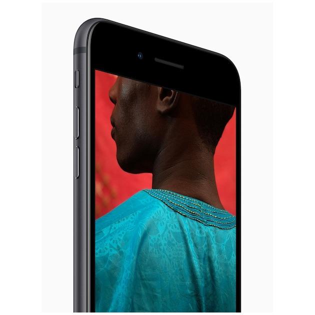 Apple iPhone 8 Plus (64GB) grijs