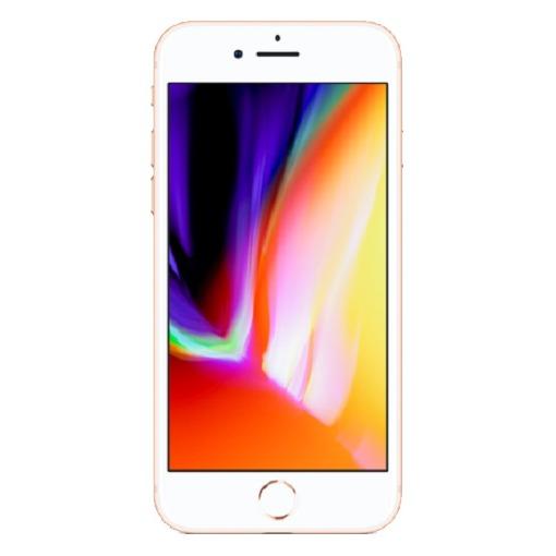 Apple iPhone 8 (64GB)  goud