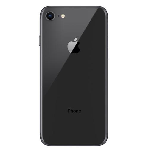 Apple iPhone 8 (64GB)  grijs
