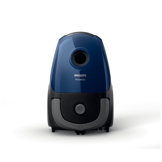 Philips FC8240/09 PowerGo
