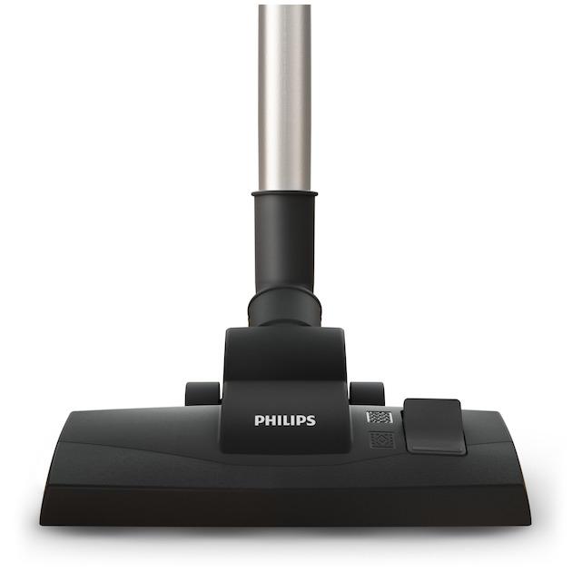 Philips FC8240/09 PowerGo Blauw