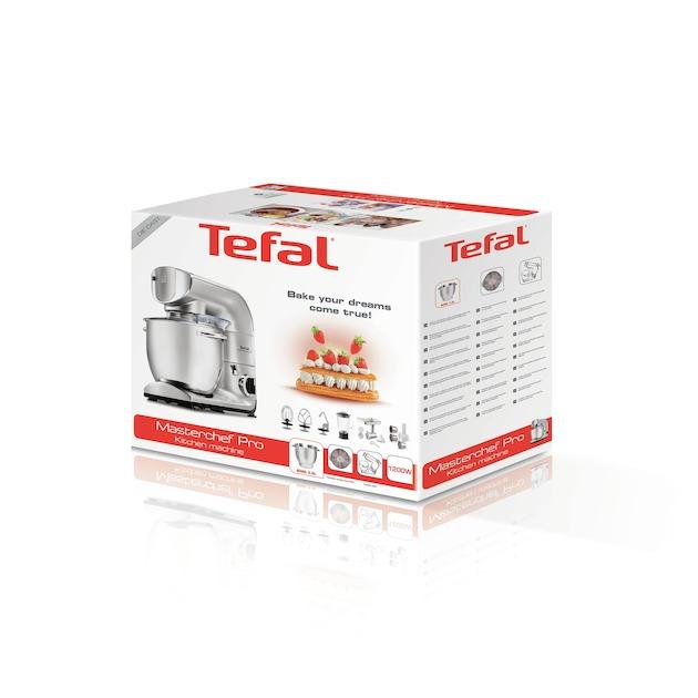 Tefal QB625D