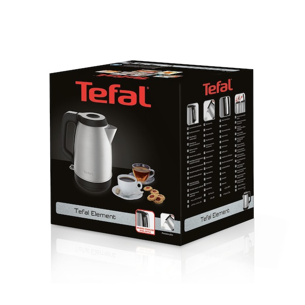 Tefal KI280D