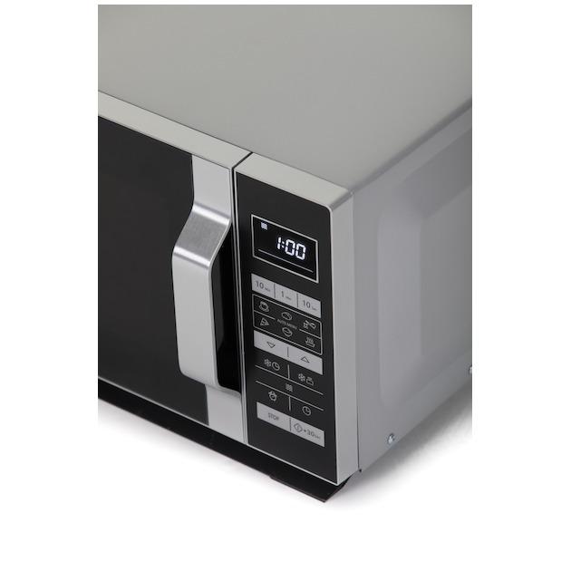 Sharp R360S zilver