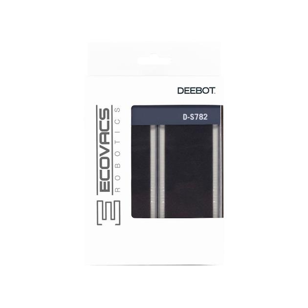 Ecovacs D-S782