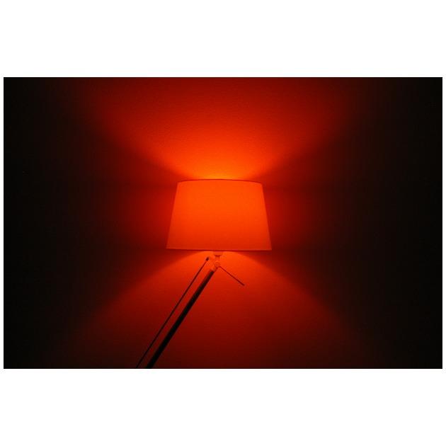Innr Smart LED-bulb (E27) Color - RB 185 C