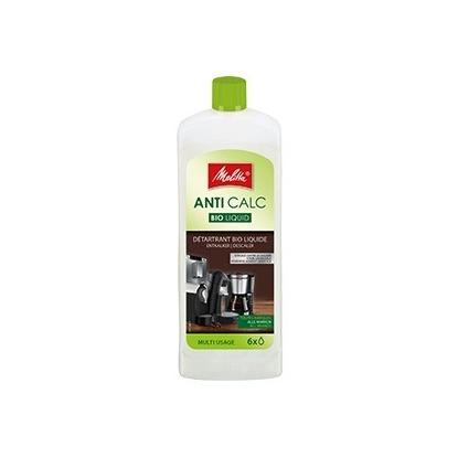 Melitta Anti Calc Bio Liquide