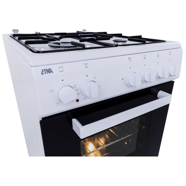 Etna FGV150 wit