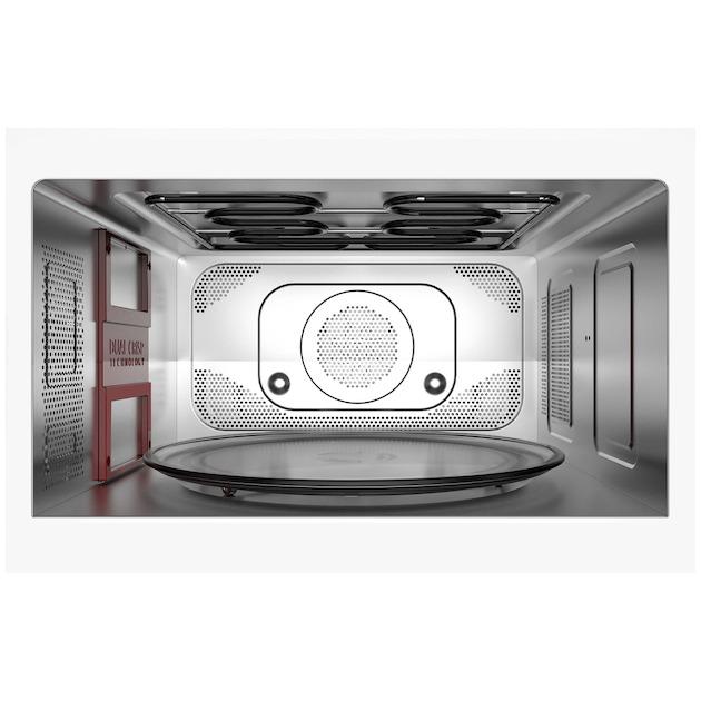 Whirlpool MWPN 3391 SX
