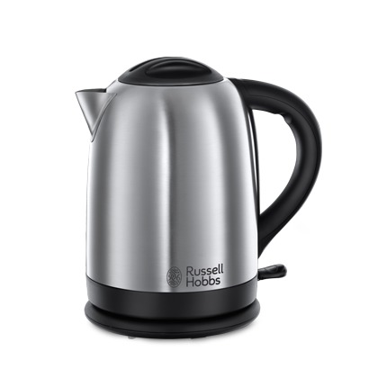 Russell Hobbs 20195-70 Oxford Compact rvs