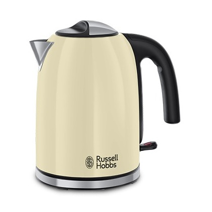 Russell Hobbs 20415-70 Colours Plus Classic creme